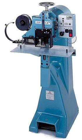 Проволокошвейная машина Introma ZD-2SR