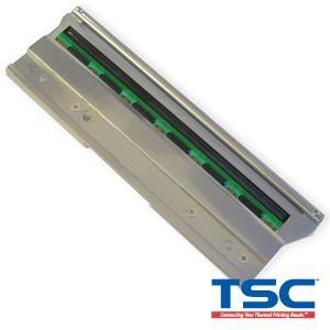 Печатающая головка для принтера этикеток TTP-268M