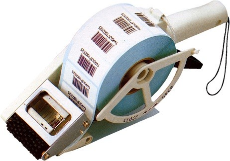 Ручной аппликатор TOWA APN65