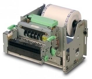Чековый принтер Star TUP942