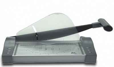 Резак для бумаги ProfiOffice Cutstream 2