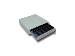 Денежный ящик Dosmar DS-2045