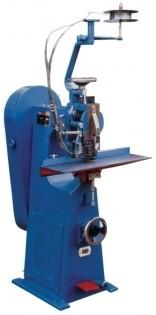 Проволокошвейная машина Bulros T-102