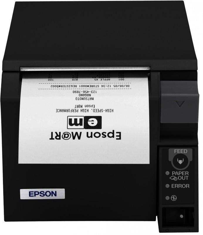 EPSON-TM-T70