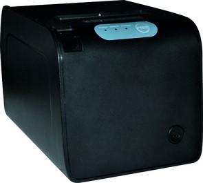 Чековый принтер SPARK-PP-7000