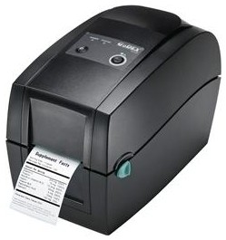 Godex RT200 011-R20E02-000