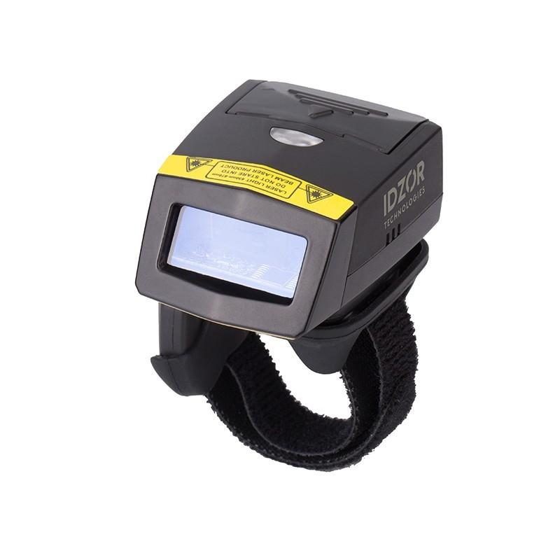 IDZOR R1000 Bluetooth 1D Laser