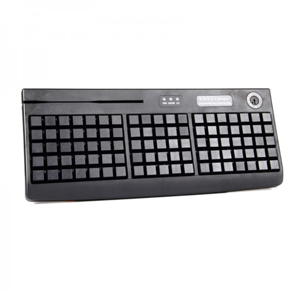 POS-клавиатура DBS KB95R