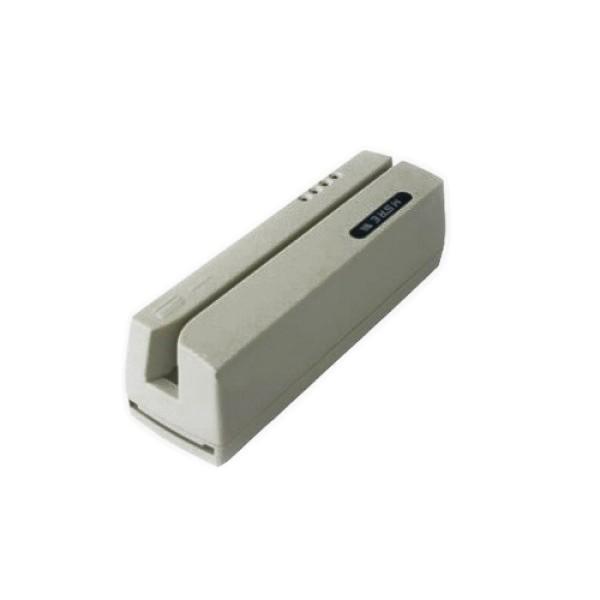 Считыватель и кодировщик магнитных карт DBS 206
