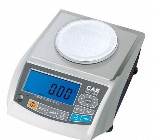 CAS MWP-150