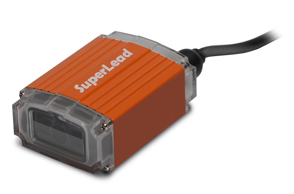 Встраиваемый сканер штрих-кода Mercury N300 2D USB (ЕГАИС/ФГИС)