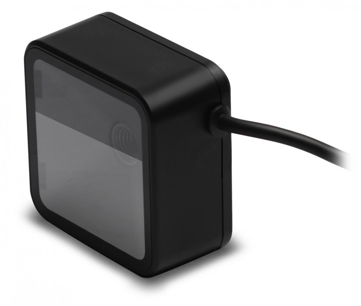 Сканер штрих-кода Mercury N120 2D