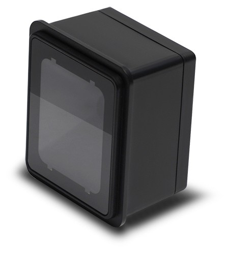 Встраиваемый Сканер штрих-кода Mercury N160 2D, USB эмуляция RS232