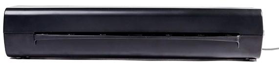 Ламинатор Office Kit L3210