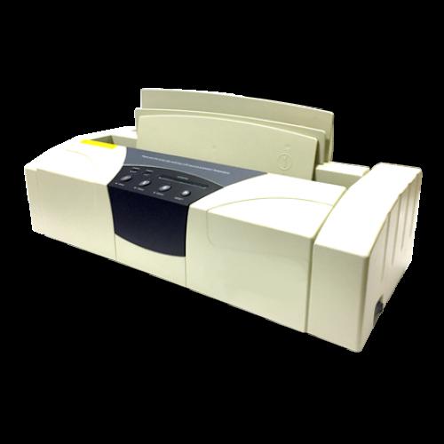 Термопереплетчик Office Kit TB400