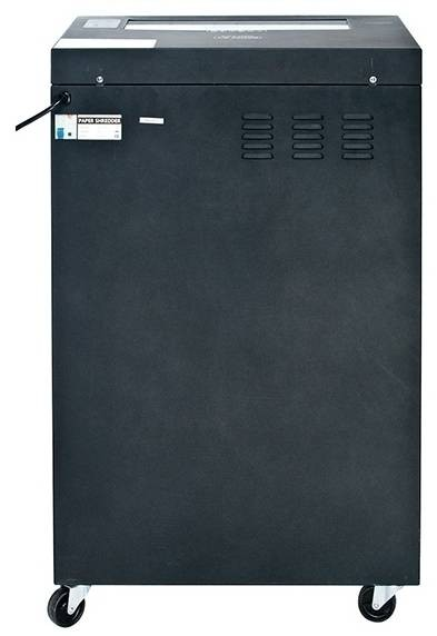 Уничтожитель документов Office Kit S2300