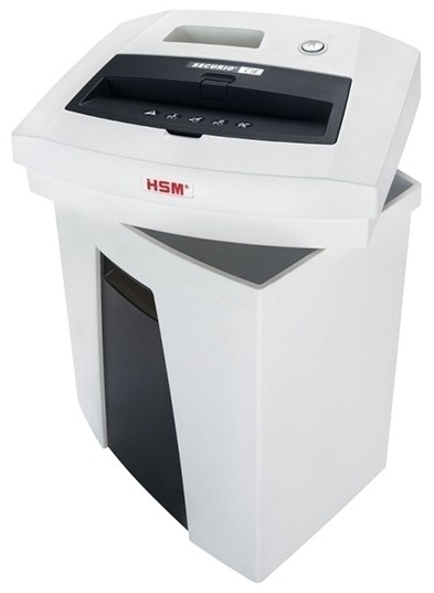 Уничтожитель документов HSM SECURIO C16