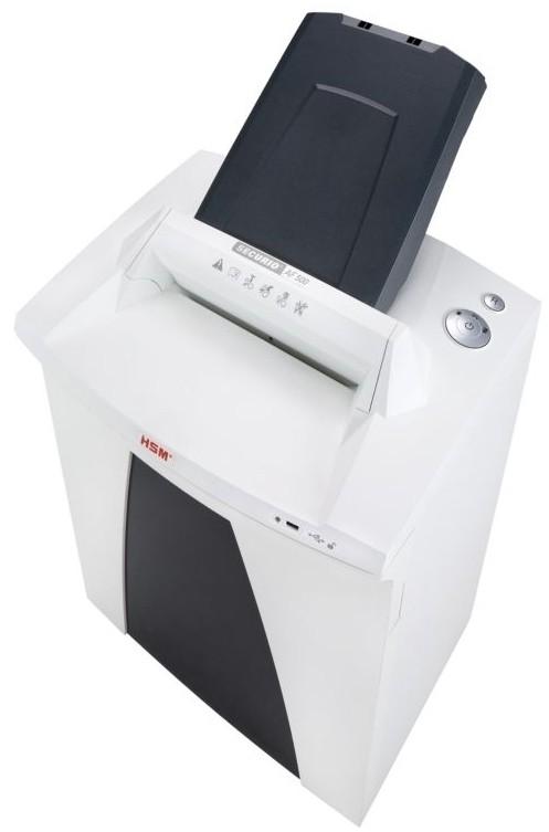 HSM SECURIO AF500 0.78x11