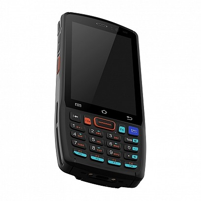 Urovo DT40 / Android 9.0 DT40-SU3S9E4010