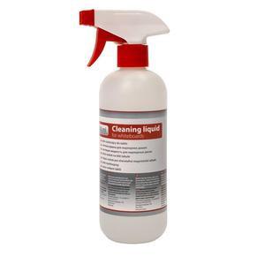 Жидкость для очистки досок 2X3 AS131