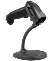 Сканер штрих-кода Honeywell 1250g Voyager Lite USB stand