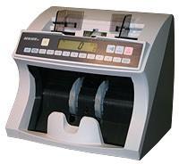 Magner 35-2003
