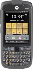 Терминалы сбора данных Motorola ES400