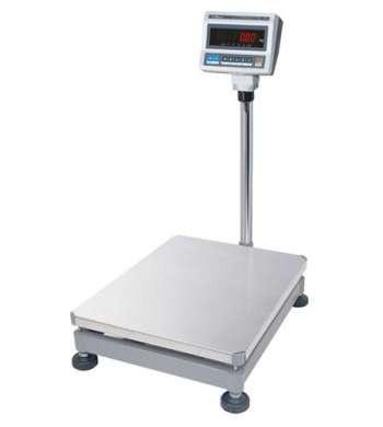 Складские весы CAS DB-II(E)