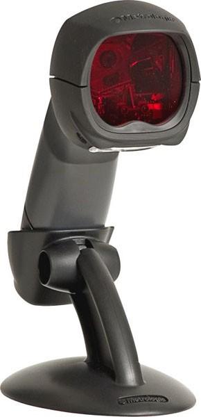 Многоплоскостные сканеры Honeywell (Metrologic) 3780 Fusion