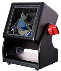 Многоплоскостной сканер Scantech ID Mica M9030 USB