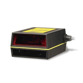 Встраиваемый сканер Zebex Z-5151