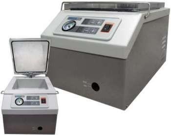 Упаковщики банкнот DORS 410