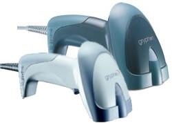 Сканер Datalogic GRYPHON D230