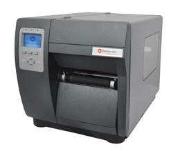 Принтер штрих кода Datamax-O'Neil I-4310 Mark 2