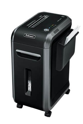 Офисный шредер Fellowes PowerShred 99Ci