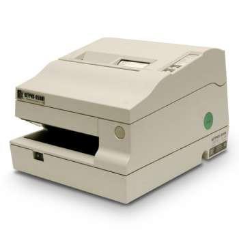 Фискальный регистратор ККМ Штрих-950 К (версия 01)