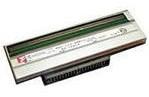 Печатающая головка  Zebra 110Xi4 P1004230