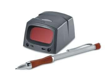Встраиваемый сканер штрих-кода Motorola MS22XX
