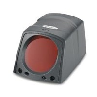 Встраиваемый сканер штрих-кода Motorola MS32XX