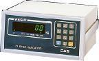 Индикатор для весов CAS CI-5010A