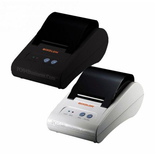 Чековой принтер Samsung Bixolon STP-103III