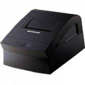 Чековый принтер Samsung Bixolon SRP-150