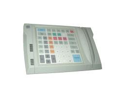 POS-клавиатура POSua LPOS-64P