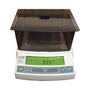 Лабораторные весы CAS CUW H