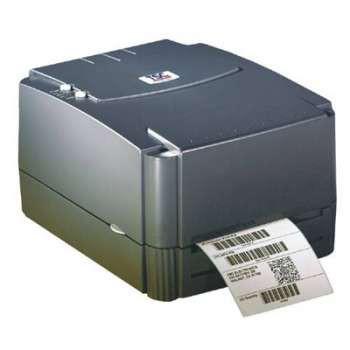 Принтер этикеток TSC TTP342 Plus
