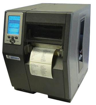 Принтер для печати этикеток Datamax H-4310/4310x
