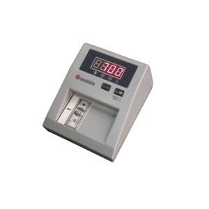 Автоматический детектор валют Cassida 33 series