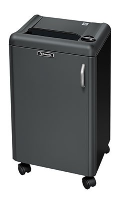 Шредер Fellowes Fortishred 1250