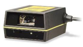 Встраиваемый лазерный сканер Zebex A-52M(Z-5152)