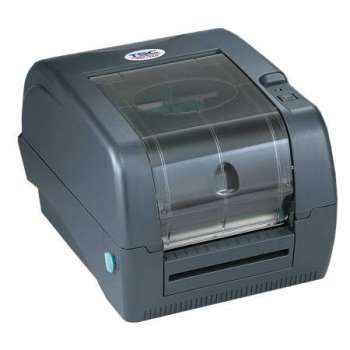 Термотрансферный принтер TSC TTP247